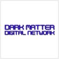 Dark Matter Digital