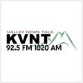 KVNT Valley News Talk