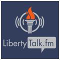 Liberty Talk FM