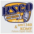 KSCO 1080