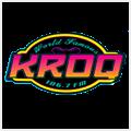 KROQ 106.7FM