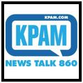 KPAM 860