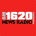 NewsRadio1620