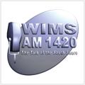 WIMS AM 1420