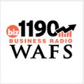 WAFS Biz 1190