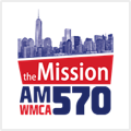 AM 570 The Mission