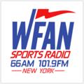 WFAN Sports Radio_FM