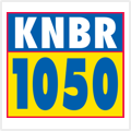 KNBR The Sports Leader