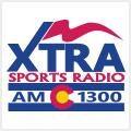 Xtra Sports Radio 1300 AM