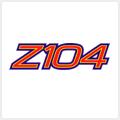 WNVZ Z104
