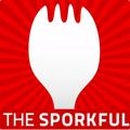 The Sporkful with Dan Pashman