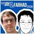 The Jay and Farhad Show