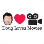 Doug Loves Movies
