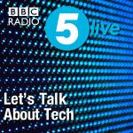 Let's Talk About Tech