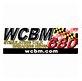 WCBM 680 AM