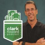 Clark Howard Show
