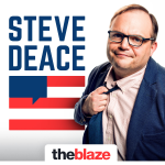 The Steve Deace Show