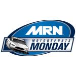 Motorsports Monday