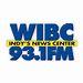 WIBC 93.1FM
