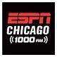 ESPN Chicago 1000 - WMVP
