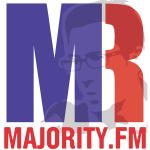 The Majority Report with Sam Seder