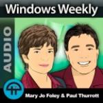 Windows Weekly