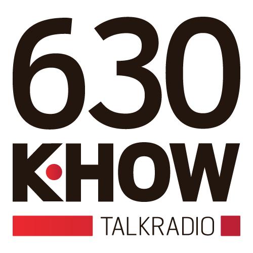TalkRadio 630 KHOW