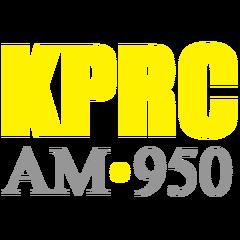 KPRC 950 AM