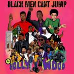 Black Men Can't Jump