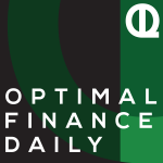 Optimal Finance Daily