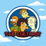 The CultCast - Cult of Mac