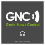 Geek News Central