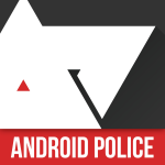 The Android Police Podcast