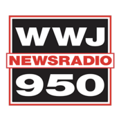 Newsradio 950 WWJ