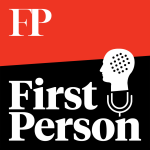 FP's The Editor's Roundtable (The E.R.)