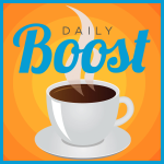 The Daily Boost