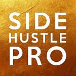 Side Hustle Pro