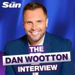 Bizarre Life with Dan Wootton