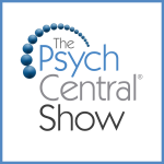 The Psych Central Show
