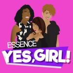 Yes, Girl!