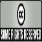 Land Surveyors United Articles