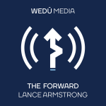 The Forward with Lance Armstrong