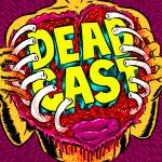 Deadcast