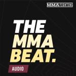 The MMA Beat