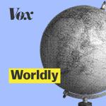Worldly