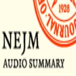 NEJM This Week - Audio Summaries