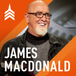 James MacDonald Podcast