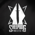 The Sheepdog Project