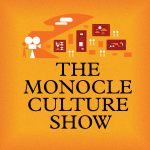 Monocle 24: Culture with Robert Bound