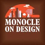 Monocle 24: Section D